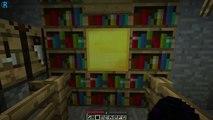 Minecraft Adventure Map - Das Gefängnis der Mongos #02 (von LPKenan210)