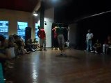 Bboy Ac Rock E Bboy Jam Vs Bboy Bully E Bboy Jerry