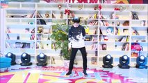 [KNNT] [VIETSUB] [BTS] PHÒNG TỰ HỌC HỌC VIỆN NAM SINH EP10