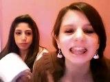 2 idiots with a camera 2008 lv