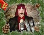 A merry Laibach Christmas - Weihnachten bei Laibach