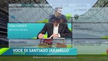 FIFA 16  Innovazioni Modalità Carriera  ITALIANO