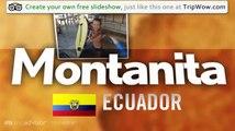 """""""Seaside living - Montanita, Ecuador"""" Pstevodeb's photos around Montanita, Ecuador (photography)"""