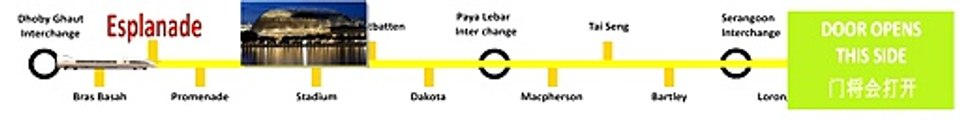CARMIS - Closed-loop Active Route Map Information System by Closed-loop.biz
