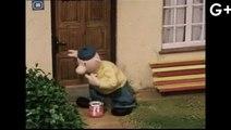 Sąsiedzi- Malowanie Okien (by Gambal+)(Dubbing)(+7)