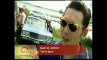 BR Bericht : Rockabilly - Elvis' fränkische Erben