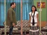 Abhishekam 08-09-2015 | E tv Abhishekam 08-09-2015 | Etv Telugu Serial Abhishekam 08-September-2015 Episode