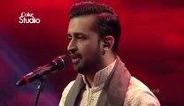 Tajdar-e-Haram Ho Nigah e Karam - Atif Aslam - Coke Studio - Coke Studio Season 8 - Episode 1