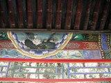 Summer Palace, Beijing,China