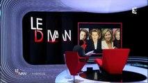 Claire Chazal tire sa révérence sur TF1 : son premier JT (archives)