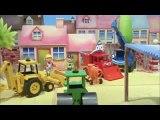Bob the Builder  One Shot Wendy UK