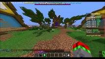 45 FOV CHALLENGE! | #2 - Minecraft Challenges