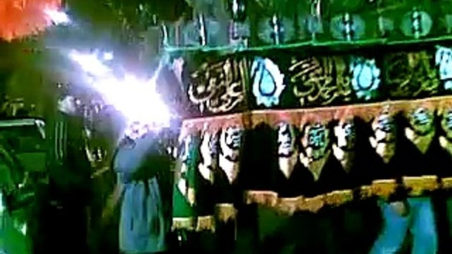 moharam tehran 1387 part(4)