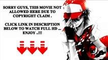 Trainwreck Full movie STREAMING HD 1080P Free,  Trainwreck Full movie free download, free download Trainwreck full movie
