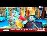 Saath Nibhaana Sathiya 8th September 2015 Bidhya Ki Shaadi Ka Jashaan Hindi-Tv.Com