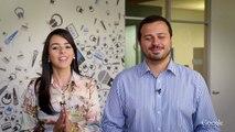 Publicando Docs | Documentos Google | Apps Show Brasil