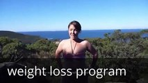 43lb Weight Loss Transformation in 46 Days | The amazing Weight Loss Transformation Program.