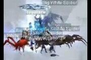 Silkroad Isyutaru vs Fallen_Angel