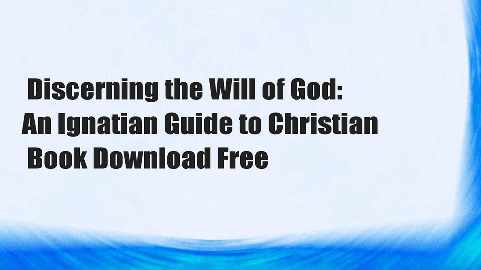 free christian books download in pdf format