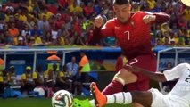 Funny Football 2015   Football Fails Compilation 2015 | football fails compilation