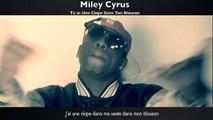 Parody hit n°14 2013  - Miley Cyrus - Stromae - Maître Gims - Jason Derulo
