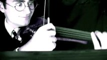 Harry Potter - Hedwig's Theme by I'mSoHarry