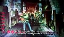 How art made the world - [part5 -1] phụ đề tiếng Việt