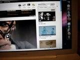 Bug en Leopard con Firefox y Stage6.divx.com