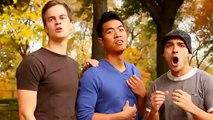 Best of Doritos Ads Compilation   Funny Ads Compilation   Funny Commercials