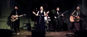 Twist of Fate Wedding and Function Band Live Promo Video | Wedding Bands Glasgow
