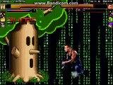 TMS Mugen Battle #350 - Team Fred Flintstone vs Team Terrance
