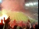 But ribéry om nantes coupe 2007