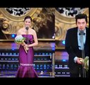 song hye kyo and hyun bin wedding