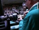 l'entreprise Les Billards Bréton à Orgeval. Fabricant de billards.