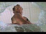 Die Hard - Trailer (Starring: Bruce Willis, Alan Rickman, Bonnie Bedelia)