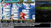 "Astro Boy: Omega Factor ""Metro City Rebirth"" IL Speedrun"