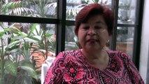 Jefas de familia reciben más del 70 por ciento de remesas