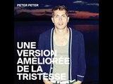 Peter Peter - Tout prend son sens dans le mirroir