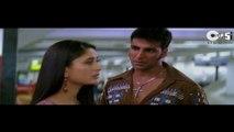 Bewafaa - Dialogue Promo - Akshay Kumar - Man Possesed with his Present