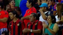 Sport 1 x 1 Santos - Gols e Melhores Momentos e Gols - Rodada da Zoeira