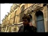 Eddie Izzard - Lust For Glorious 3of3