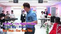 Hát đám cưới cực hay Cầu Vòng Sau Mưa