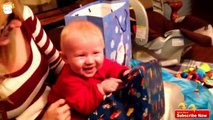 Best of Funny and Cute Laughing Babies! Funny Animal! Best Funny Animals compilation 2015!!!
