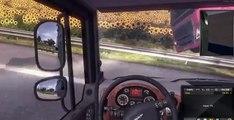 Oyun Portal Sarp Atilla Garbarius Euro Truck Simulator 2 Komik Anlar