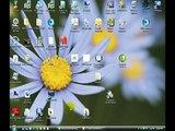 Bit Locker Drive Encryption in Microsoft Windows Vista