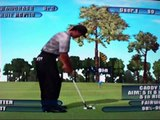 Tiger Woods PGA Tour 2003 Nintendo Gamecube KLF 3am Eternal