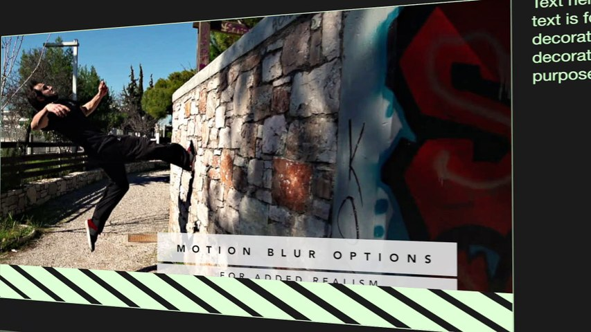 professional transitions for fcpx - pixel film studios