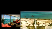 Cape Eleuthera Resort and Yacht Club www.bahamasaviator.com pilot video tour 2