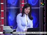 Santos: Estoy listo para dialogar con Nicolás Maduro