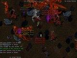 Abyssal Inferno Champion Spawn - Ultima Online Stygian Abyss